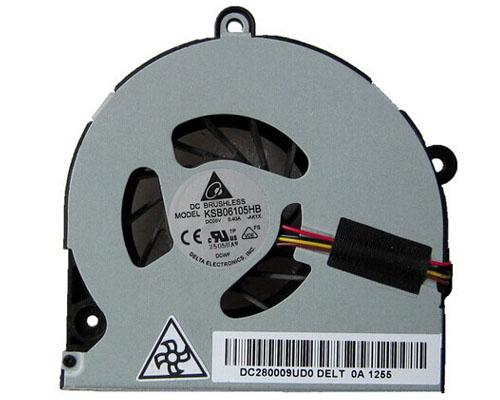DC POWER JACK FOR Toshiba P755-S5395 P755-S5396 P755-S5398 P775-S7320 P775-S7365