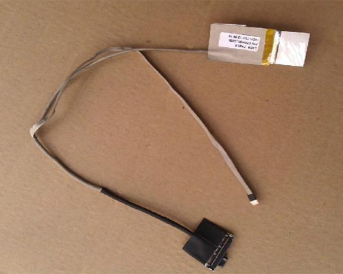 HP Pavilion G6-2000 lcd cable