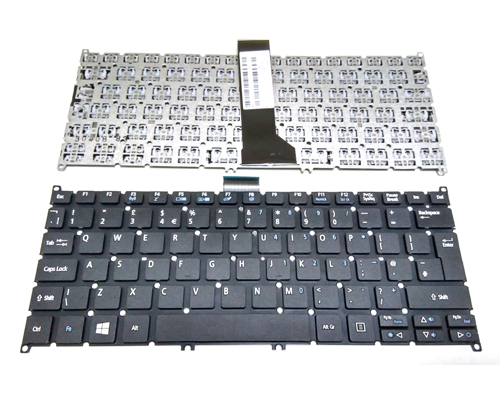 acer 122p