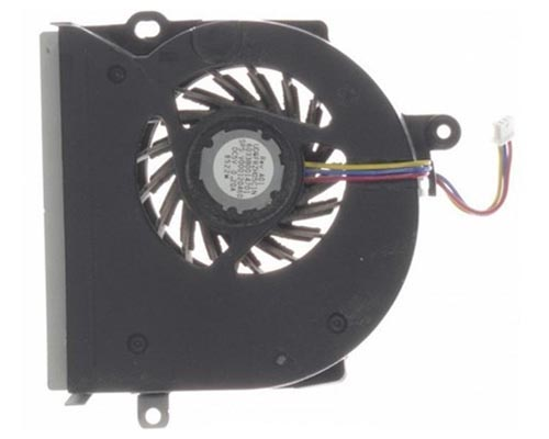 For Toshiba Satellite L305D-S5870 CPU Fan