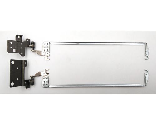 New Acer Aspire ES1-523 ES1-532 ES1-533 ES1-572 LCD Screen Hinges Set